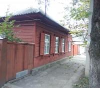 Продается отличная часть дома район Старой Подусовки.. Чернигов. фото 1