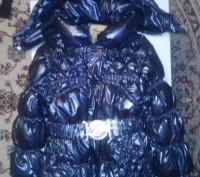 Куртка ( Курточка ) 98,104см. Львов. фото 1