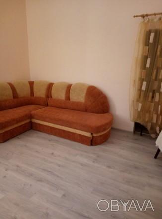 Сдам 2 комнатную квартиру Гаванная/ Горсад 2эт комнаты 18м и 16м ,встроенная кух. Приморский, Одесса, Одесская область. фото 1