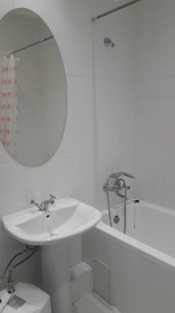 Квартира с дорогим ремонтом Абсолютно новая мебель. Итальянские зеркала Зеркальн. Аркадия, Одесса, Одесская область. фото 6