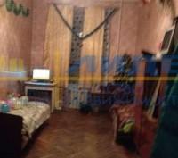 Продам комнату на Княжеской.. Одеса. фото 1