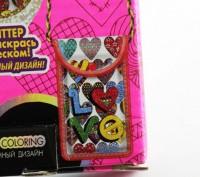 Возраст: от 6 лет Вид упаковки: коробка Материал: комбинированный Размер упак. Суми, Сумська область. фото 4