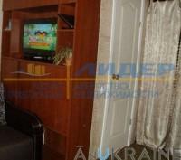 Продам комнату на ул. Черноморского Казачества.. Одеса. фото 1