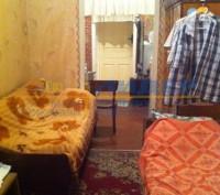 Продам комнату в коммуне на Ришельевской. Одеса. фото 1