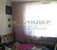 Продам комнату в коммуне в Лузановке. Одеса. фото 1