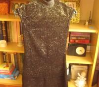 платье вечернее. Черкассы. фото 1