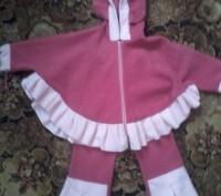 Продам костюм осінь -весна. Житомир. фото 1
