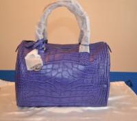 Женские сумки Furla купить в Москве Купить женскую