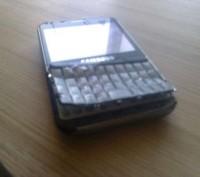 Продам Samsung Galaxy Pro B7510. Львов. фото 1
