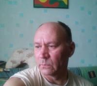 серьёзные отношения. Киево-Святошинский. фото 1