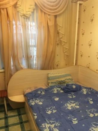 Сдам дом на ХБК 2- ком. Есть место под авто,с мебелью и техникой. Таврический, Херсон, Херсонская область. фото 4