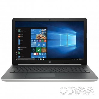 Ноутбук HP 15-db0449ur (7NE55EA)