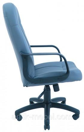Глубина кресла-80 см. Ширина (с подлокотниками) кресла- 69 см. Высота в нижнем п. Харьков, Харьковская область. фото 4