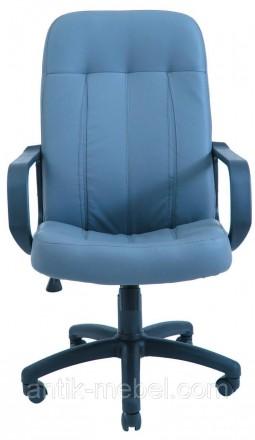 Глубина кресла-80 см. Ширина (с подлокотниками) кресла- 69 см. Высота в нижнем п. Харьков, Харьковская область. фото 2