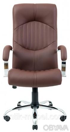 Глубина кресла-80 см. Ширина (с подлокотниками) кресла- 69 см. Высота в нижнем . Харьков, Харьковская область. фото 1