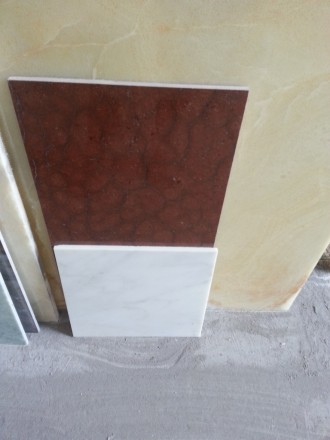 Плитка из натурального - природного мрамора для пола и стен завораживает своей к. Киев, Киевская область. фото 11