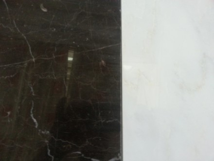 Плитка из натурального - природного мрамора для пола и стен завораживает своей к. Киев, Киевская область. фото 8