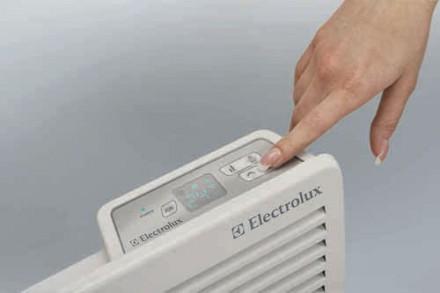 Продам обігрівач конвектор Electrolux ECH/AG-1500 EF  Купуючи модель ECH / AG . Киев, Киевская область. фото 3