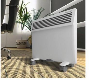 Продам обігрівач конвектор Electrolux ECH/AG-1500 EF  Купуючи модель ECH / AG . Киев, Киевская область. фото 5