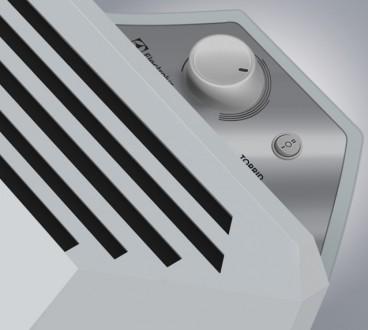 Продам обігрівач конвектор Electrolux ECH/AG-1500 EF  Купуючи модель ECH / AG . Киев, Киевская область. фото 4