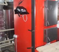 Монтаж систем отопления,  вентиляции, водопровода, канализации, кондиционировани. Чернигов, Черниговская область. фото 2