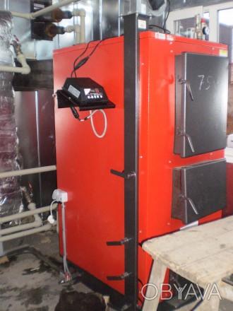 Монтаж систем отопления,  вентиляции, водопровода, канализации, кондиционировани. Чернигов, Черниговская область. фото 1