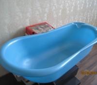 ванночка. Черкассы. фото 1