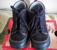 ботиночки SUPERFIT. Черкассы. фото 1