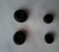 Навушники. Для вакуумних Навушників.Стан Новий. Львов. фото 1