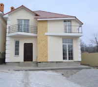 Продам новый дом на Фонтане, Одесса. Одесса. фото 1