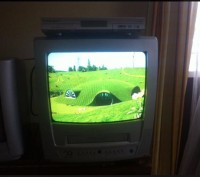 Телевізор. Миколаїв. фото 1