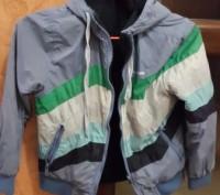 Курточка в наличии. Дрогобыч. фото 1