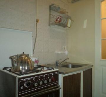 Продам 1 комнатную квартиру Ольгиевский спуск высокий 1эт/2 эт общ 25/19/5 кухня. Приморский, Одесса, Одесская область. фото 7