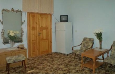 Продам 1 комнатную квартиру Ольгиевский спуск высокий 1эт/2 эт общ 25/19/5 кухня. Приморский, Одесса, Одесская область. фото 3