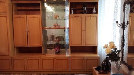 Продам 1 комнатную квартиру Ольгиевский спуск высокий 1эт/2 эт общ 25/19/5 кухня. Приморский, Одесса, Одесская область. фото 4