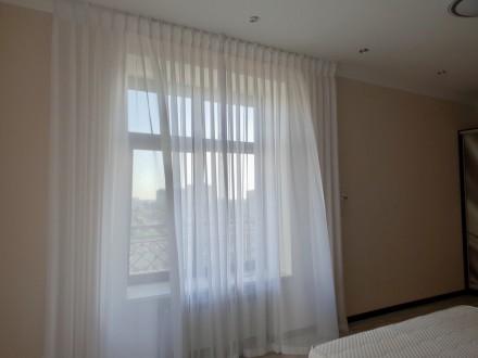 Сдам 2-х комнатную квартиру на Французском бульваре / Дома Каркашадзе. 10 этаж . Приморский, Одесса, Одесская область. фото 3