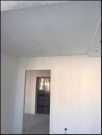 Продам 1к квартиру в новом, современном комплексе Днепровская Брама на 9 этаже, . Индустриальный, Днепр, Днепропетровская область. фото 2