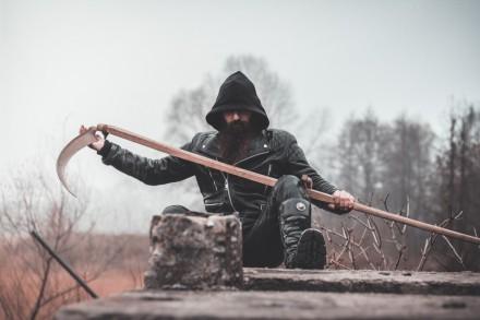Адекватного человека, Чернигов. Чернигов, Черниговская область. фото 3