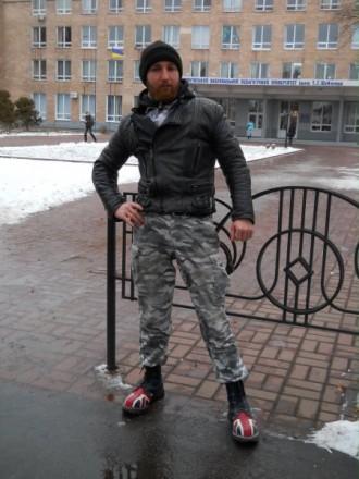 Адекватного человека, Чернигов. Чернигов, Черниговская область. фото 6