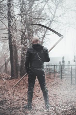 Адекватного человека, Чернигов. Чернигов, Черниговская область. фото 1
