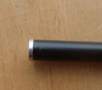 инсерт для стрел Размер посадочный 6 мм , общая длинна 20 мм , под стрелу 8 мм.. Киев, Киевская область. фото 5