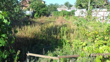 Если вам надо навести порядок у себя во дворе, (возле двора) , на дачном участке. Донецк, Донецкая область. фото 1