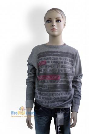 Дитячі светри Дніпро - купити одяг для дітей на дошці оголошень ... 43882a96a4302