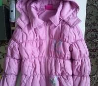 Куртка ( Курточка ). Львов. фото 1