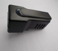 Новый блок зарядного устройства USB 5V, 650 mA.. Северодонецк. фото 1