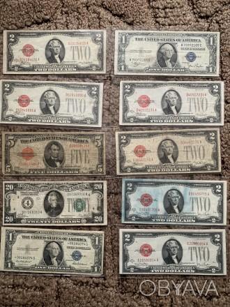 Доллар долар монети США 1928