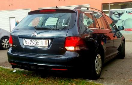 Авто в гарному стані. Особисто перевірено на автобані. Потужне, кероване,маневре. Львов, Львовская область. фото 11