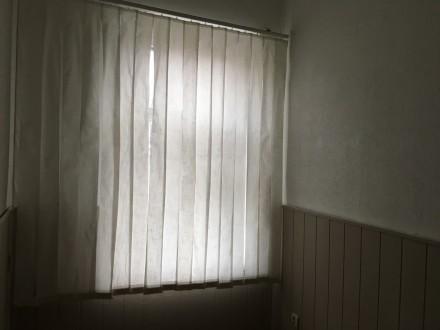 Сдам в аренду в центре города квартиру (жилой фонд) - под офис, оказание услуг, . Центр, Днепр, Днепропетровская область. фото 5
