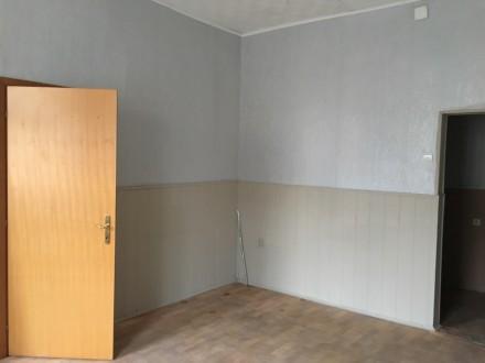 Сдам в аренду в центре города квартиру (жилой фонд) - под офис, оказание услуг, . Центр, Днепр, Днепропетровская область. фото 3