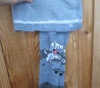 Колготки и носочки.. Житомир. фото 1